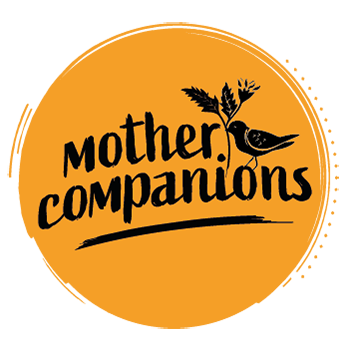 Mother companions