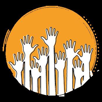 volunteer for ProjectMAMA