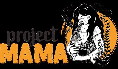 Project MAMA